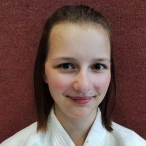 Katharina Golla